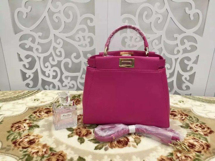 fendi Bag, ID : 36133(FORSALE:a@yybags.com), fendi expandable briefcase, fendi beaded handbags, 2016 fendi bags, fendi designer handbags for women, purse fendi, fendi name brand handbags, fendi shop online, fendi wallet price, fendi bags on sale, jean fendi, fendi luggage, fendi cheap designer purses, fendi boys bookbags #fendiBag #fendi #fendi #handbags #malaysia