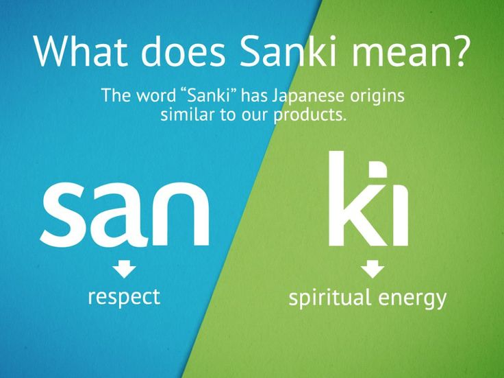 27 best sanki global nanotechnology images on pinterest for Que significa gym
