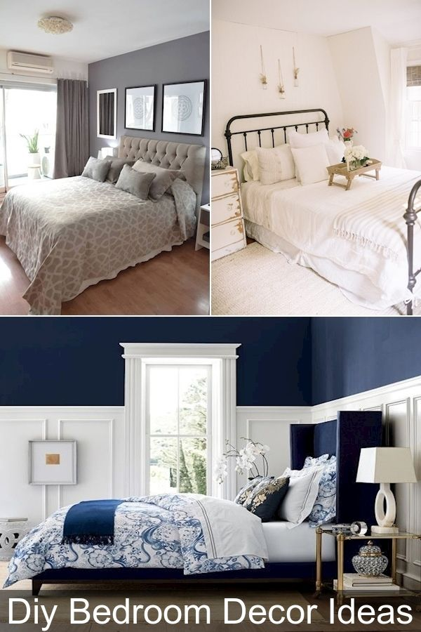 Master Bedroom Decor Teenage Bedroom Designs Bedroom Furniture