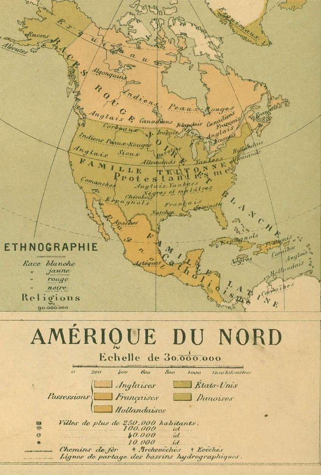 Map french us 739 best Maps images