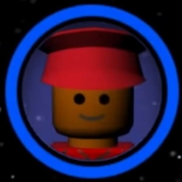 Captain Panaka Lego Star Wars Icon Lego Star Wars Icons Star Wars Icons Lego Star Wars Star Wars Characters