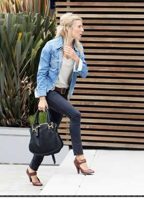 89 Best Miller Time Images On Pinterest Sienna Miller Style Celebrity Street Styles And My