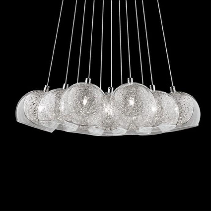 lampa CIN CIN SP11