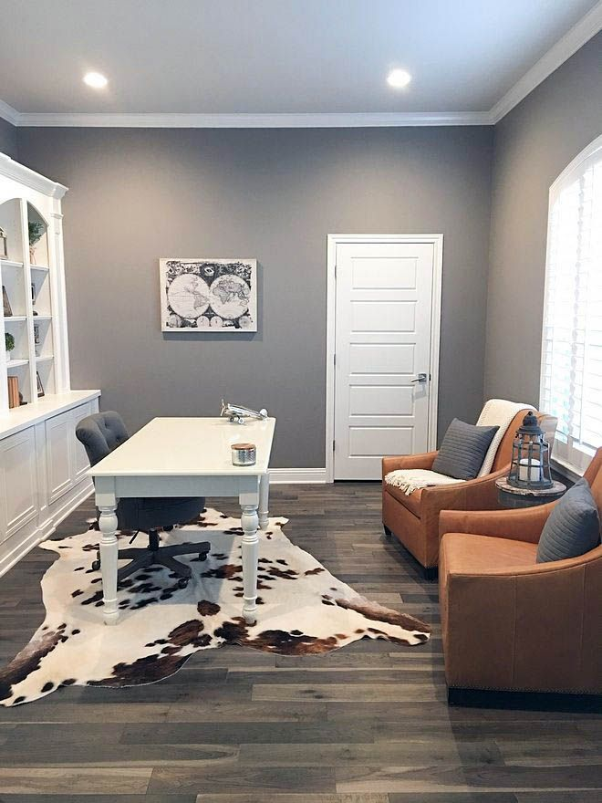 Excellent Bedroom Color Schemes Gray Home Offices Living Room