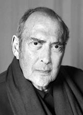 """Harold Pinter won the Nobel Prize in Literature in 2005. Pinter """"who in his plays uncovers the precipice under everyday prattle and forces entry into oppression's closed rooms."""
