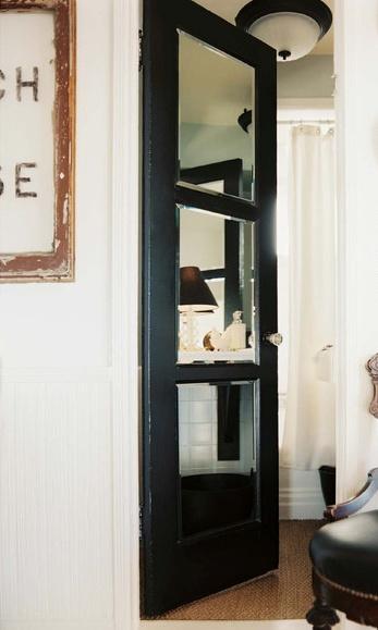 Best 25 Mirror Door Ideas On Pinterest Mirrored Closet Doors Mirror Walls And Bedroom Closet