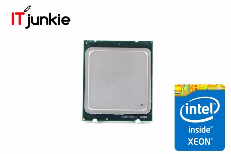 Intel Xeon X5675  6x 3,06 GHz   SLBYL Six-Core 6-Core 3.06 V26808-B8515-V10 CPU #Intel