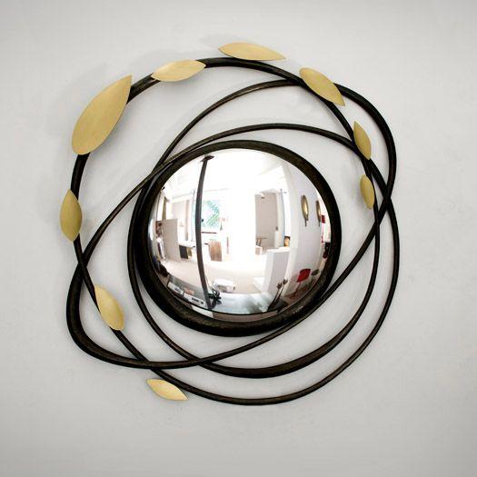 1000 images about herve van der straeten on pinterest van der straeten consoles and van. Black Bedroom Furniture Sets. Home Design Ideas