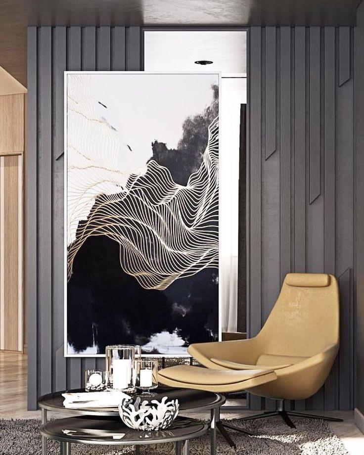 Pin by christin balzer haven studios on samuel hale for Mobilia instagram
