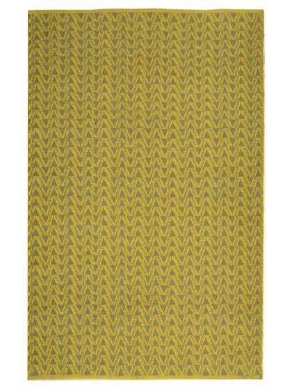 73 Best Mustard Grey Amp White Images On Pinterest Rugs