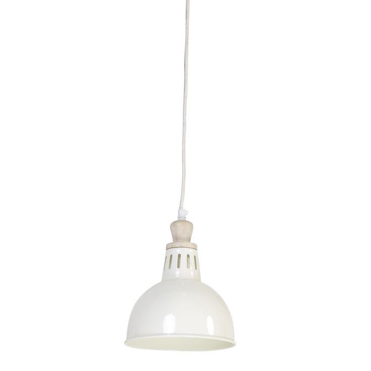 Modne oświetlenie w stylu Prowansalskim, Skandynawskim do kuchni i…