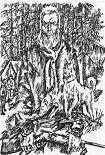 Чёрный ящик. Начните читать книги Алексеев Сергей в электронной онлайн библиотеке booksonline.com.ua. Читайте любимые книги с мобильного или ПК бесплатно и без регистрации.