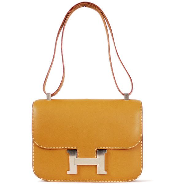 Natural Leather Color Handbags