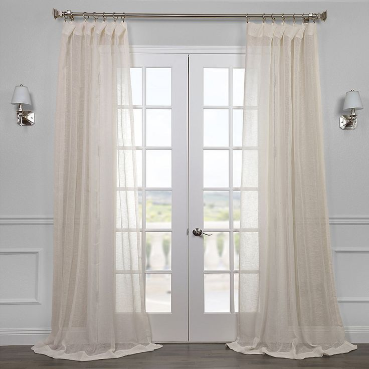 emily for teen blackout less pom drapes copycatchic meritt and pottery drape barn