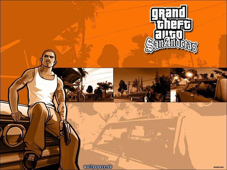 Trucos GTA San Andreas P6u5u8ruu664ti8fdiC