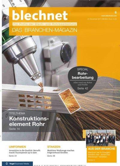 Schön Rohre Können Mehr: 3D Modelle: Reverse #Engineering Bei  #Blech Konstruktionen