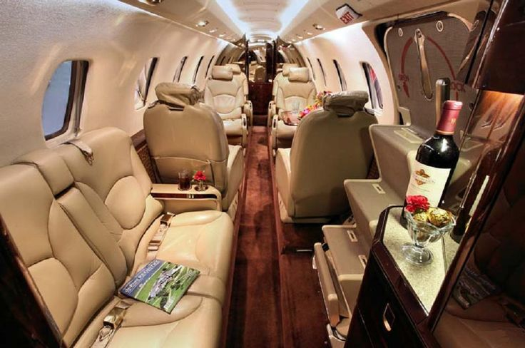 Cessna Citation Excel for sale  https://jetspectre.com   https://jetspectre.com/cessna/ https://jetspectre.com/jets-for-  sale/cessna-citation-hemisphere-sale/  The Citation Excel for sale was the   original version of the Citation Excel   series of aircraft. There were two cockpit   configurations of the original model   involving where the landing gear was on   the panel. With the gear on the left hand   side, the MFD was moved to the right   slightly and both radios were moved to the…