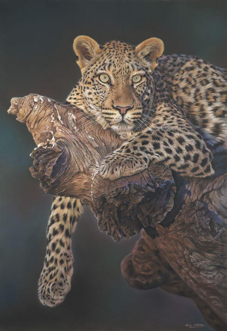 57 Best Eric Wilson Images On Pinterest Pastel Paintings