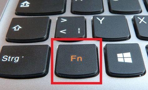 В современном мире у многих людей есть не только свой персональный компьютер, но и ноутбук. Это не удивительно, ведь его гораздо удобнее использовать как дома, так и за его пределами. Вы можете взят…