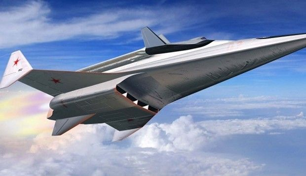 China builds worlds fastest wind tunnel to test weapons that could strike US within 14 minutes: Researchers want new facility to be up and running by 2020 as race to develop hypersonic technology intensifies http://ift.tt/2zgTPlT