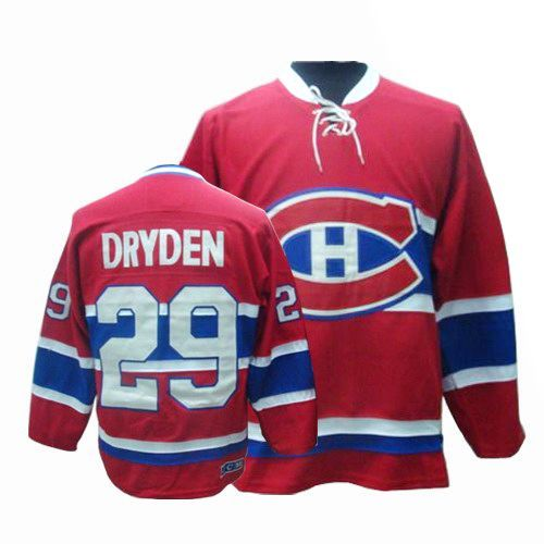 Full selection of NHL jersey, authentic jerseys, replica jerseys and  premier jerseys, our cheap NHL jersey are the hot selling product all  around the world.