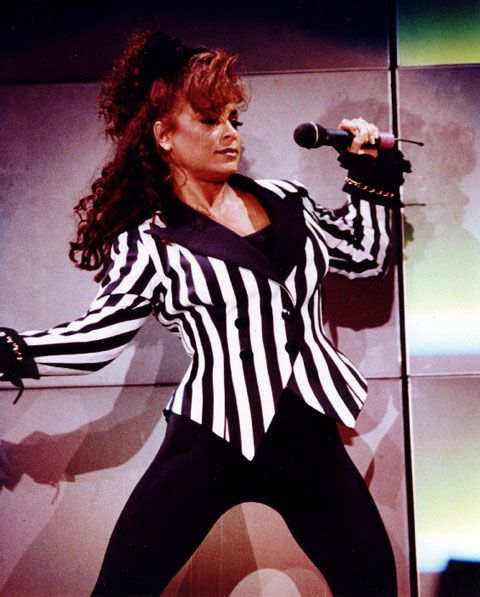80s Female Rock Singers: 132 Best Paula Abdul 80s And 90s Images On Pinterest