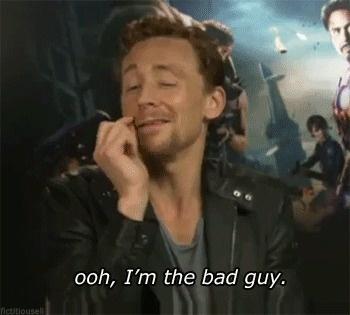 toms bad