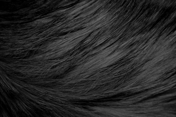 texture skin man - Cerca con Google
