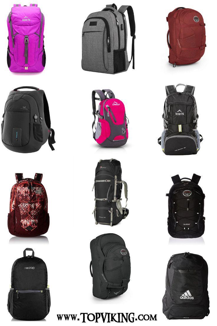 94501926f10b Best Travel Backpack 2019 Reviews! travel backpack best backpacks backpacks  for women cheap backpacks best carry on backpack travel backpacks for women  ...