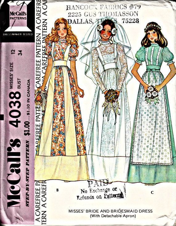 https://www.etsy.com/au/listing/192521758/1970s-bridal-gown-pattern-mccalls-4038?ref=shop_home_listings