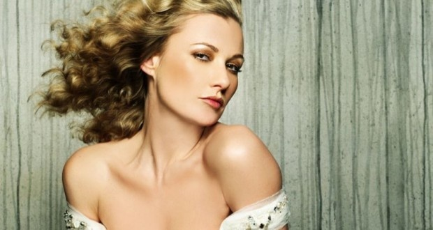 Whigfield: The Definitive Top 20 Whigfield Hits!