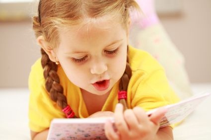 8 Surprising Effects of Daycare