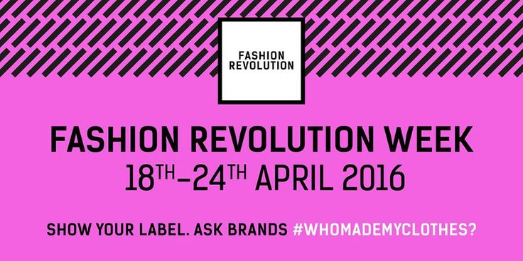#whomademyclothes #fashionrev #fashrev