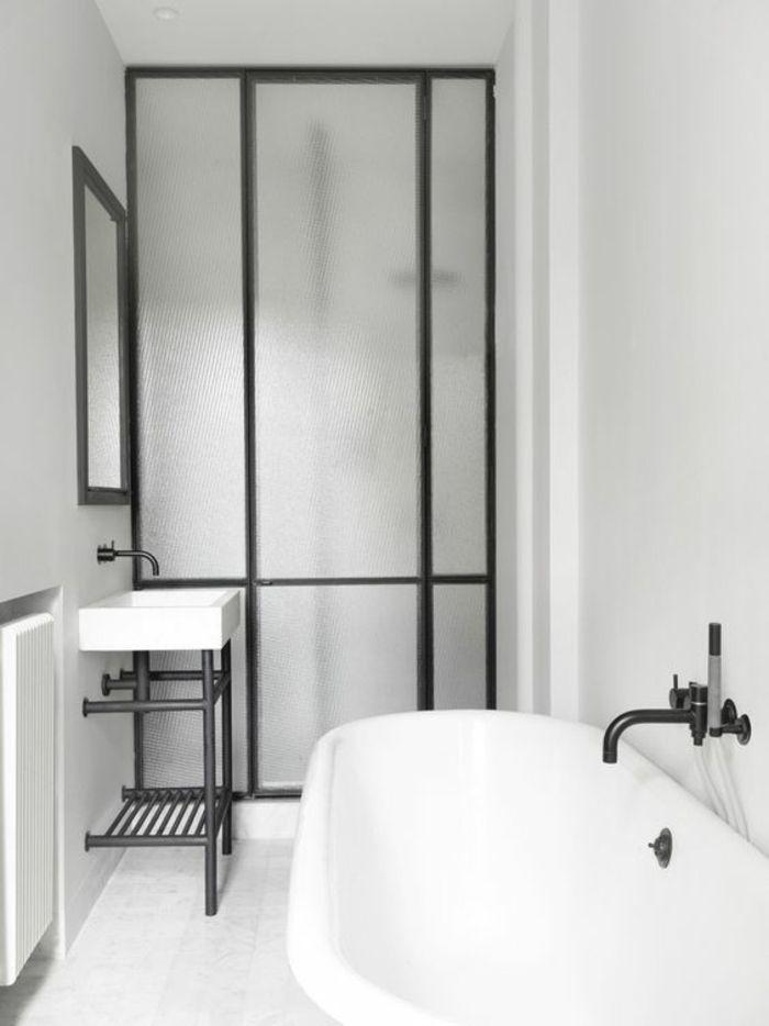 11++ Verriere pour salle de bain trends
