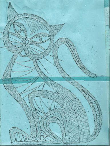 gatos – mdstfrnndz – Webová alba Picasa