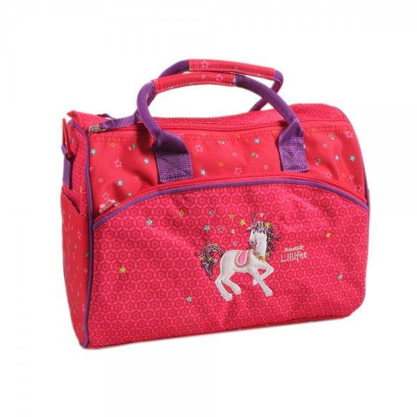 Τσάντα σπορ «Lillifee»