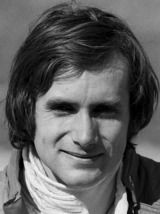 Helmuth Koinigg(A) Born 3 November 1948 Died 6 October 1974 (aged 25) Killed while practicing for The 1974 United States Grand Prix, Watkins Glen Circuit