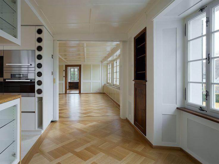 #studioforma #architects #studioformaarchitects #alexleuzinger #miriamvazquez #zurich #zürich #switzerland #villa #house #home #residental #apartment #residence #mansion #manorhouse #villa #casestudyhouses #architects #swiss #style #interiordesign #goldcoast #paris #hamburg #germany #france #luxury #minimalism #livingspace #contemporay #classical #building #schweiz #geneva #architecturaldigest  #besthome #luxuswohnen #architecturalreview #dwell  #contemporary