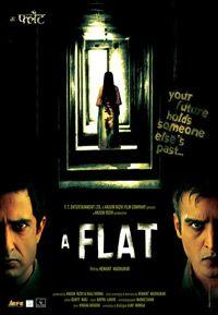 A Flat (film) - Wikipedia, the free encyclopedia