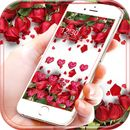 Download Red Rose Theme Wallpaper Red Roses Lock Screen  Apk  V1.1.7 #Red Rose Theme Wallpaper Red Roses Lock Screen  Apk  V1.1.7 #Lifestyle #fancy themes