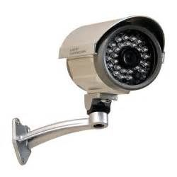 Search Security camera angle of vision. Views 83236.