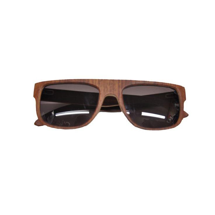 john-andy.com | Vuerich B. Γυαλιά Ηλίου Doloire Bubinga
