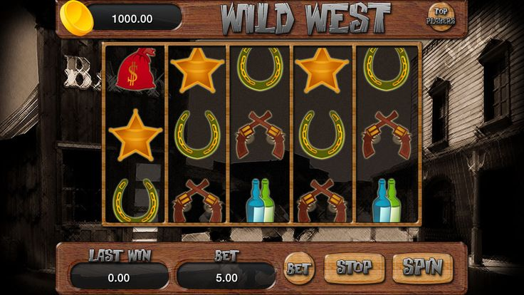 Free Slots Az
