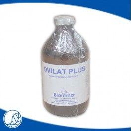 Mangime complementare liquido. Coadiuvante nella prevenzione e nella cura delle patologie mammarie.