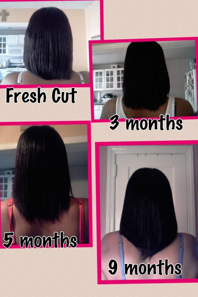 how to make your hair grow faster with hairfinity