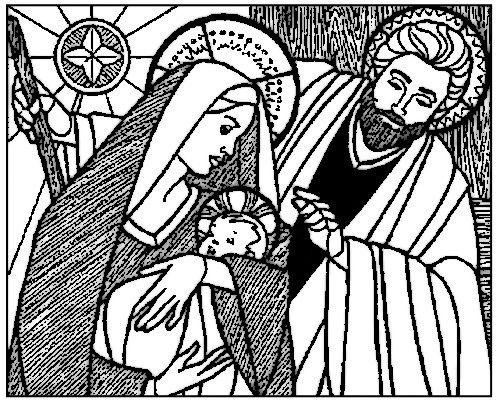 55 best images about nativity on pinterest clip art