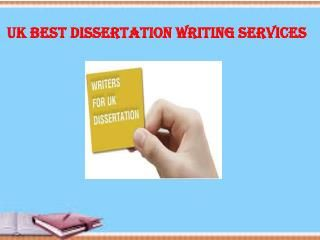 Dissertation Writing Services A dissertation is an imperative element of your PhD and therefore, deserves much of your effort and attention. However, it is not just research and mere writing that encompass the vital components. http://www.slideserve.com/essaybureau4/dissertation-writing-services #Nursing_Essays_Writing_service_Australia #Research_Paper_Writing_Service #Assignment_Writing_Services