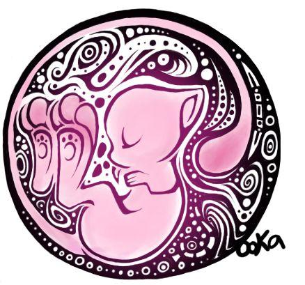 http://fc08.deviantart.net/fs71/f/2010/109/f/7/Mew_Tattoo_by_0okamiseishin.png