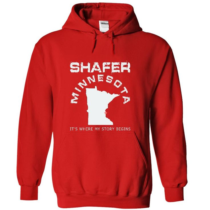 Shafer-MN15