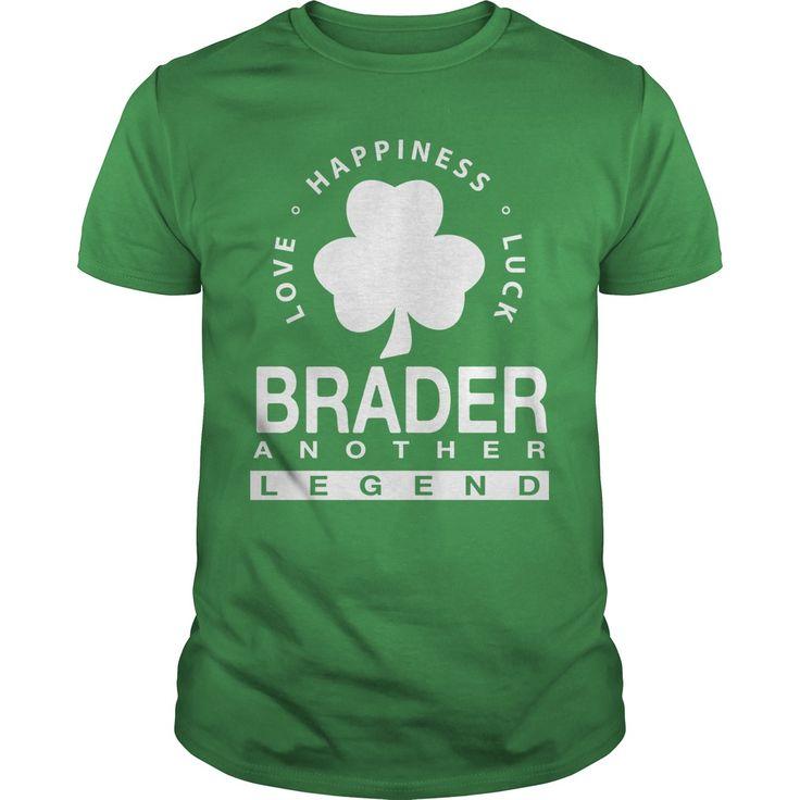 [Popular Tshirt name printing] BRADER Coupon 5% Hoodies, Funny Tee Shirts